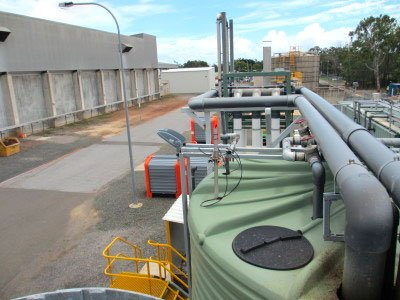 MICRONUTRIENTS-FOR-WASTEWATER-TREATMENT